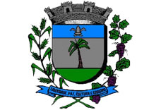 Brasão del município de Jarinu