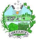 Brasão del município de Jataí