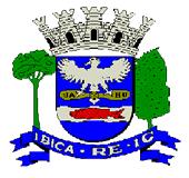 Brasão del município de Jaú