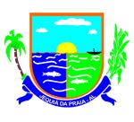Brasão del município de Jequiá da Praia