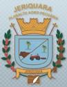 Brasão del município de Jeriquara