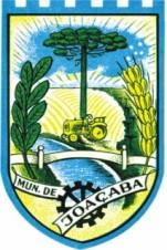 Brasão del município de Joaçaba