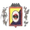 Brasão del município de Junco do Seridó