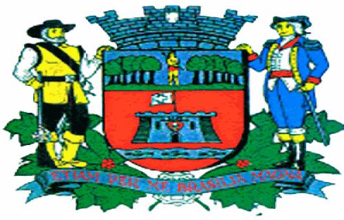 Brasão del município de Jundiaí