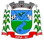 Brasão del município de Jupiá