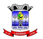 Brasão del município de Ladário