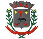 Brasão del município de Lagarto