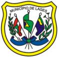 Brasão del município de Lages