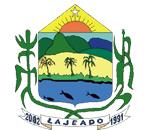 Brasão del município de Lajeado