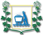 Brasão del município de Lajes