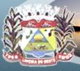 Brasão del município de Limeira do Oeste