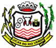 Brasão del município de Lucas do Rio Verde