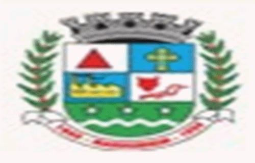 Brasão del município de Manhumirim