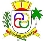 Brasão del município de Maragogi