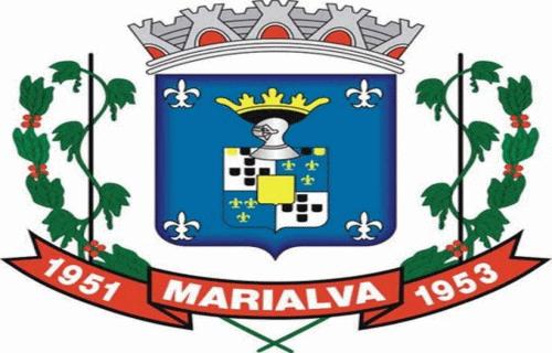 Brasão del município de Marialva