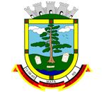 Brasão del município de Mata