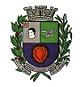 Brasão del município de Mira Estrela