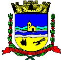 Brasão del município de Mirandópolis