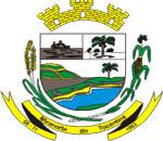 Brasão del município de Miranorte