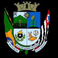 Brasão del município de Mirassol