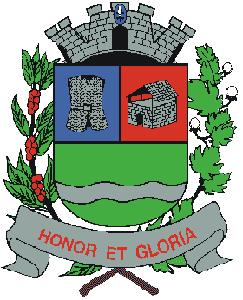 Brasão del município de Mogi Guaçu