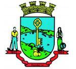 Brasão del município de Mondaí