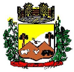 Brasão del município de Montauri