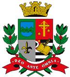 Brasão del município de Monteiro Lobato