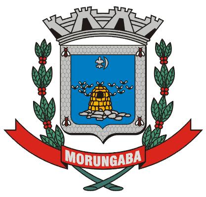Brasão del município de Morungaba