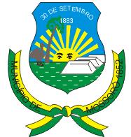 Brasão del município de Mossoró