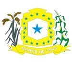 Brasão del município de Mucajaí