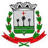 Brasão del município de Murutinga do Sul