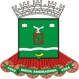 Brasão del município de Nova Andradina