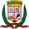 Brasão del município de Nova Bréscia