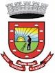 Brasão del município de Nova Santa Rosa