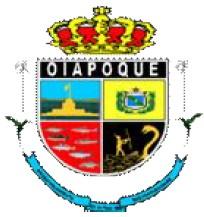 Brasão del município de Oiapoque