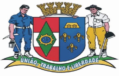 Brasão del município de Orleans