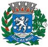 Brasão del município de Pacaembu