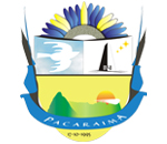 Brasão del município de Pacaraima