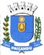 Brasão del município de Paiçandu