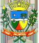 Brasão del município de Palmitos