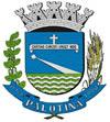 Brasão del município de Palotina