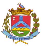 Brasão del município de Paraibuna