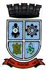 Brasão del município de Parobé