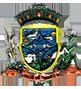 Brasão del município de Passo de Torres