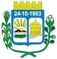Brasão del município de Patos