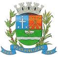 Brasão del município de Pederneiras