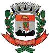 Brasão del município de Pedra Bela