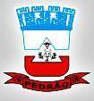 Brasão del município de Pedrão