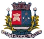 Brasão del município de Piedade